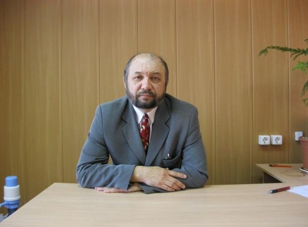 А.Н. Чесноков.jpg