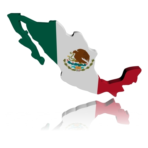 political culture of mexico
