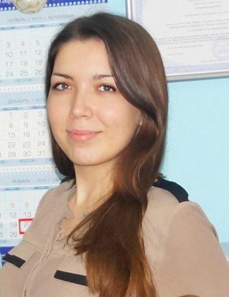 Ляшкова