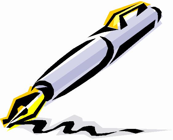 ГДЗ по Русскому Языку 6 класс Львов В.В., Львова С.И. А. 1,2 часть видео ответы решебник картинка
